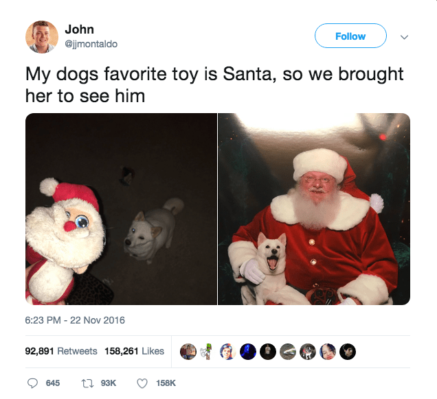 20 Best Christmas Memes To Share Funny Christmas Memes And Pictures