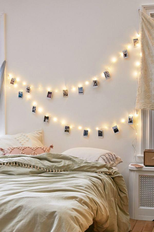 20 Best Dorm Room Decor Ideas For 2019 Dorm Room Decor