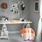20 Cute Dorm Room Ideas Decor Storage For College Dorms 2020