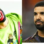 Drake Explains Blackface Photo released by Pusha T