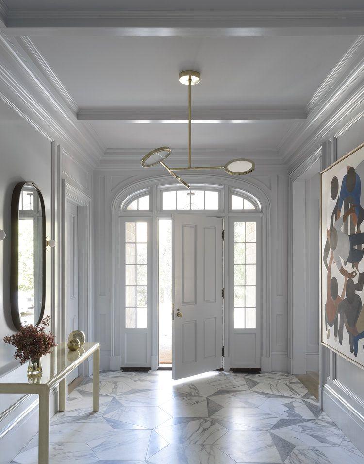 18 modern floor tile designs the best