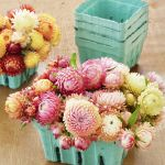 24 Best Easter Flowers And Centerpieces Floral Arrangements For Your Easter Table