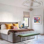 47 Inspiring Modern Bedroom Ideas Best Modern Bedroom Designs