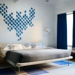 47 Inspiring Modern Bedroom Ideas Best Modern Bedroom Designs