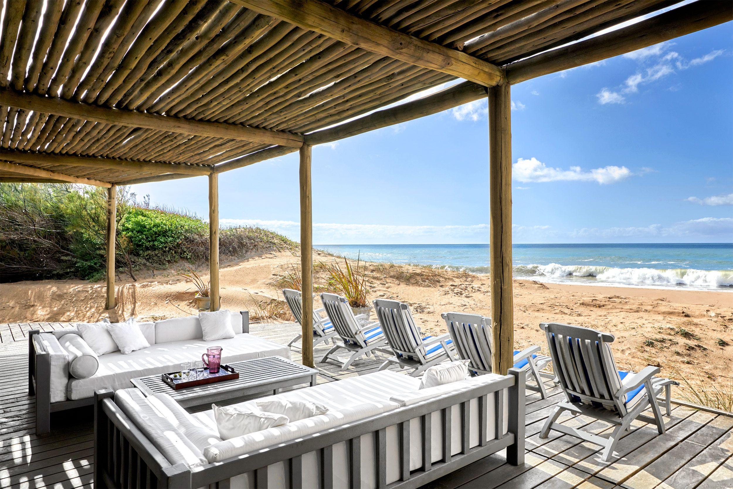 55 inspiring patio ideas gorgeous