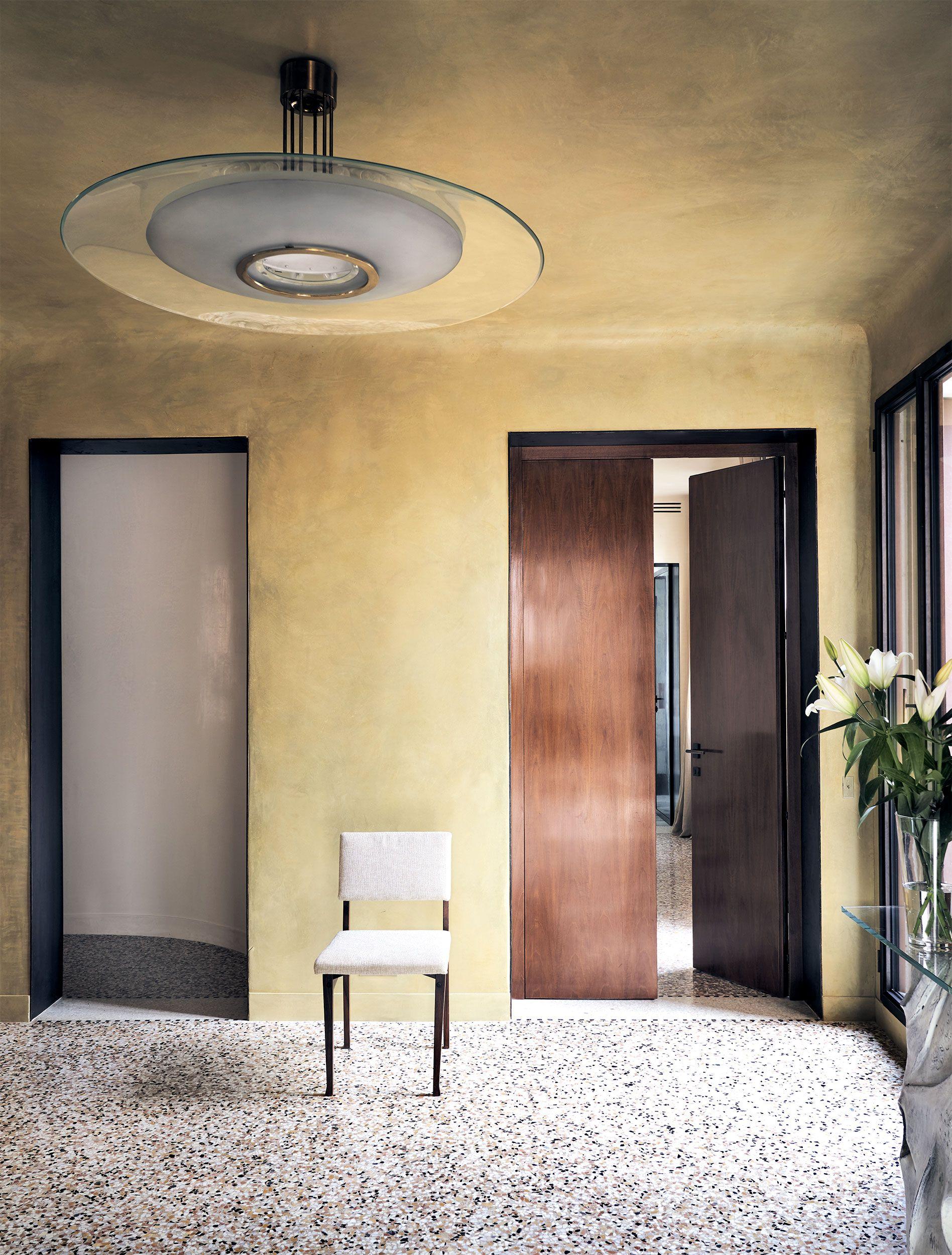 eye popping floor tiles italian tile
