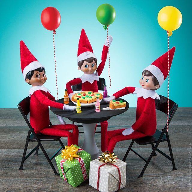 50 Best Elf On The Shelf Ideas 2020 Funny Elf On The Shelf Ideas
