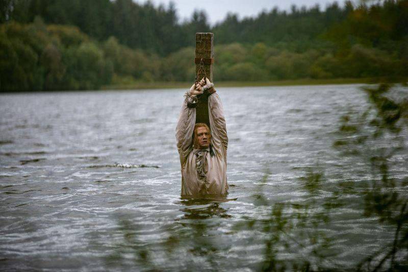 stephen bonnet's ed speleers death in outlander season 5