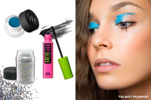 6 Spring 2018 Beauty Trends to Have on Your Radar