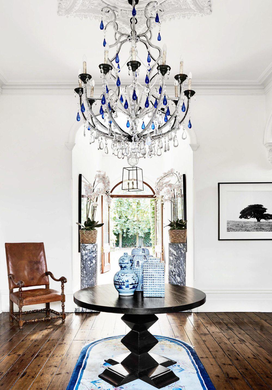 10 entryway lighting ideas stylish
