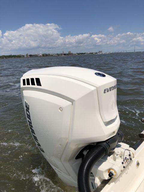 5 Best Outboard Motors 2019 Boat