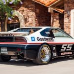 1985 Pontiac Fiero Imsa Race Car For Sale On Bring A Trailer