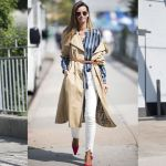 20 Cute Fall 2020 Outfit Ideas What To Wear In Fall