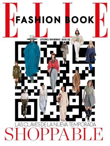 fashion book septiembre