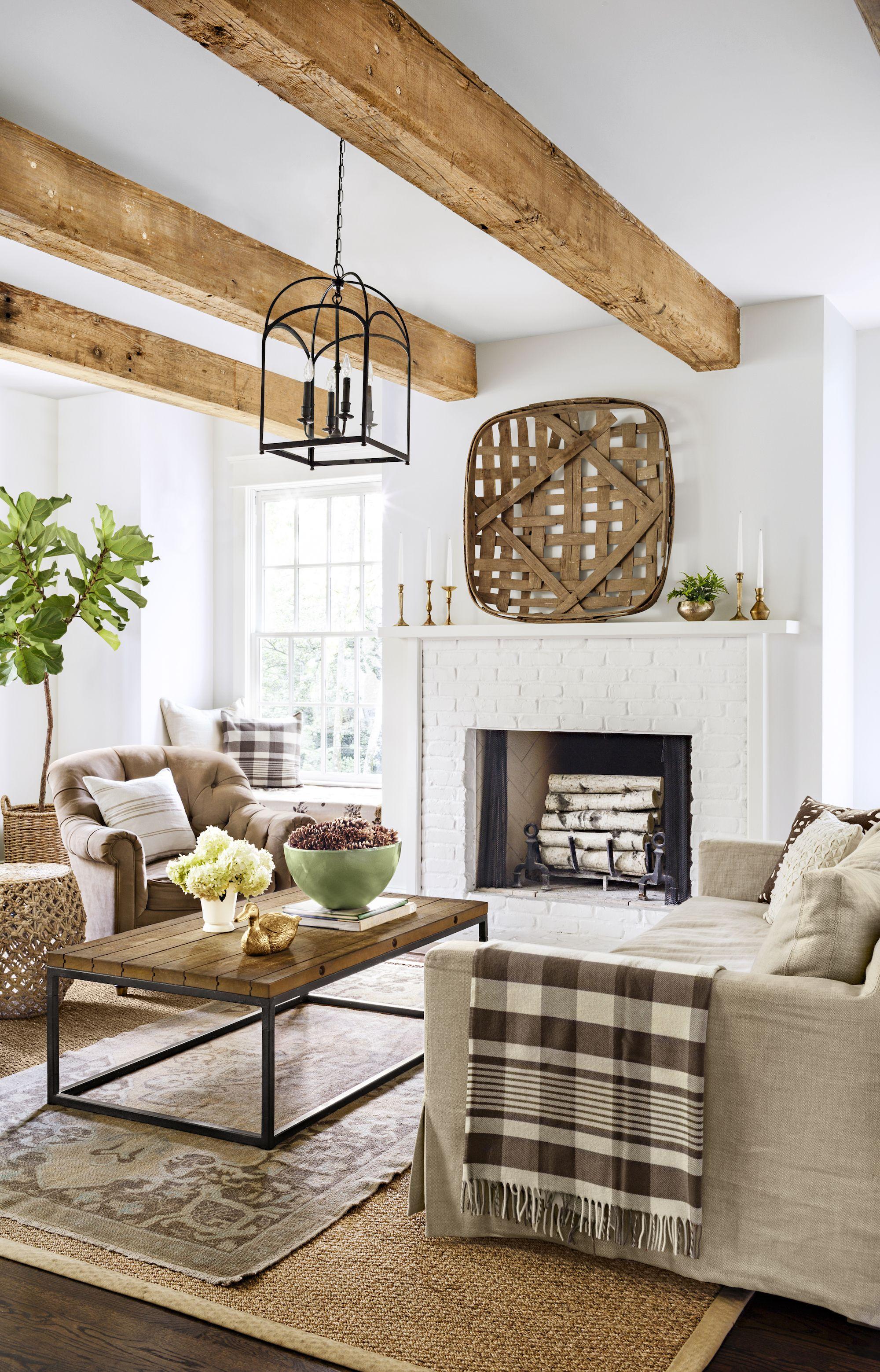 20 Fireplace Decorating Ideas Best Fireplace Design