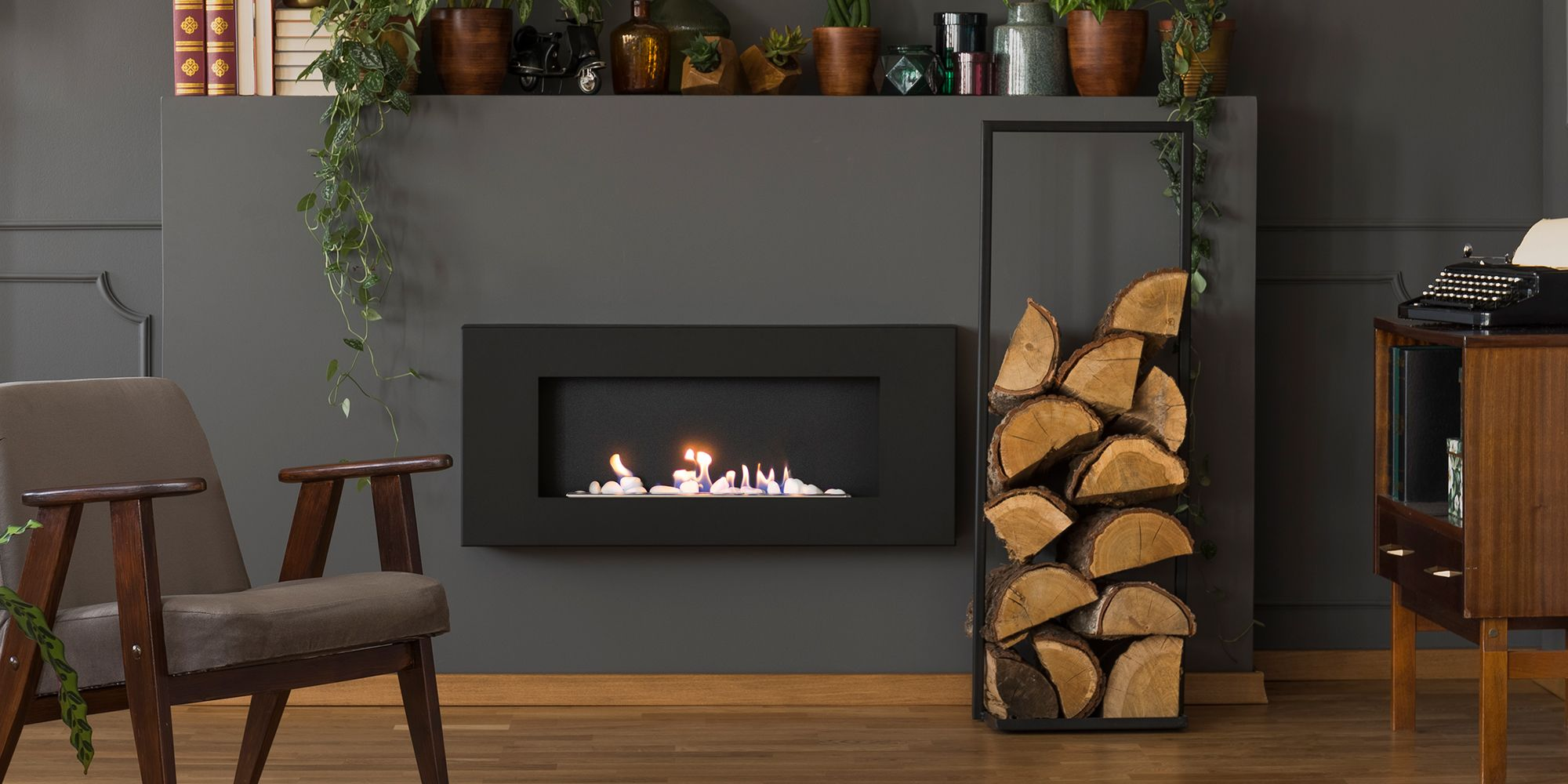 firewood log holders are the cozy season essential you can t overlook