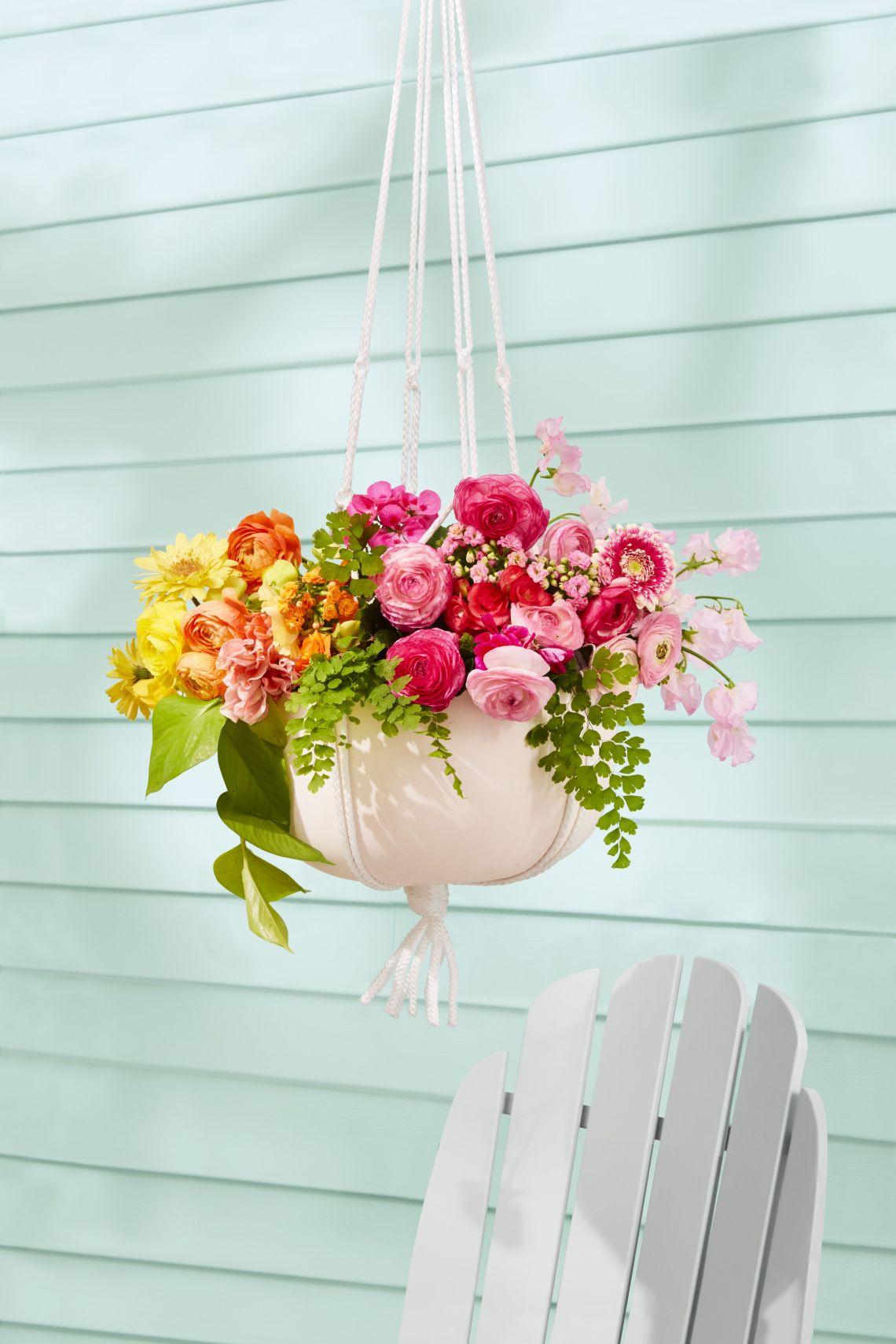 48 Best Small Garden Ideas Small Garden Designs