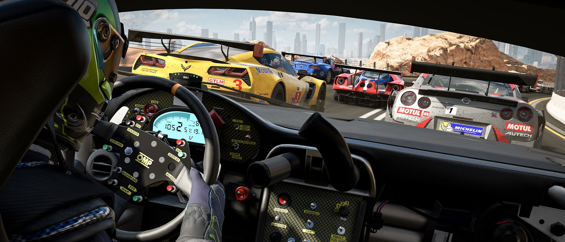 17 Coolest Car Racing Games for 2017   Best XBOX and PS4 Car Games forza 7 car list
