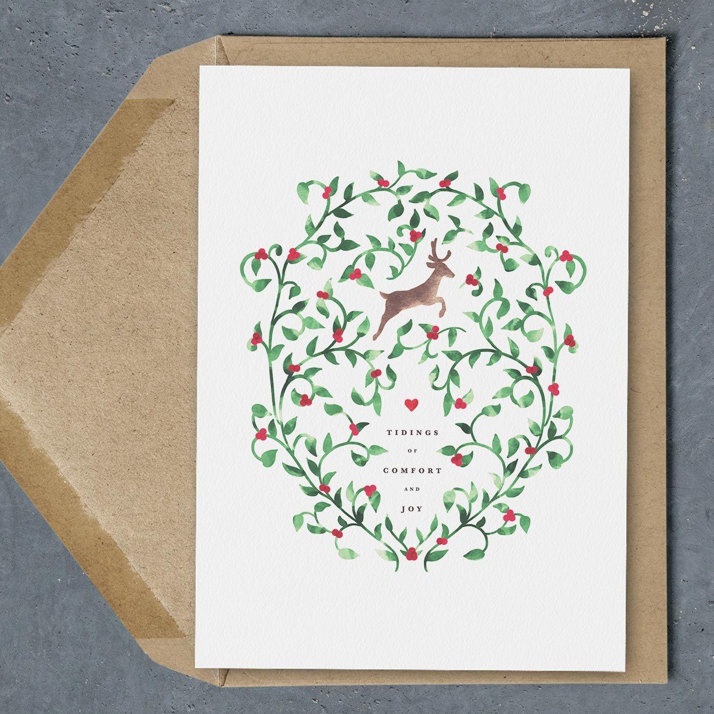 30 Free Christmas Printables Christmas Cards And Gift