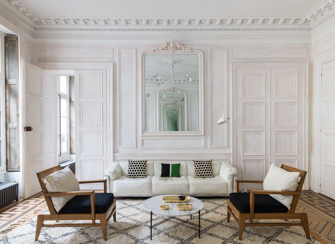 40 Best Living Room Decorating Ideas Amp Designs