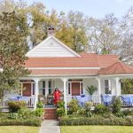 20 Best Front Yard Landscaping Ideas Budget Friendly Landscape Tips For Front Yard