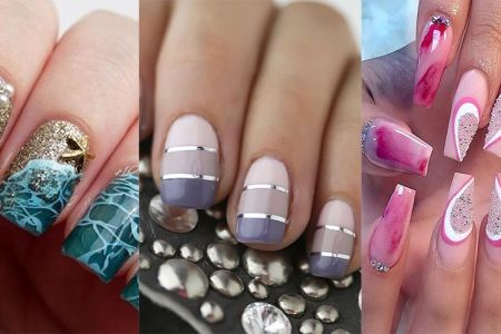 Images Of Gel Nail Designs Full Hd Maps Locations Another World