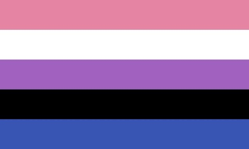 Blue, Violet, Purple, Pink, Magenta, Red, Lilac, Text, Lavender, Line,