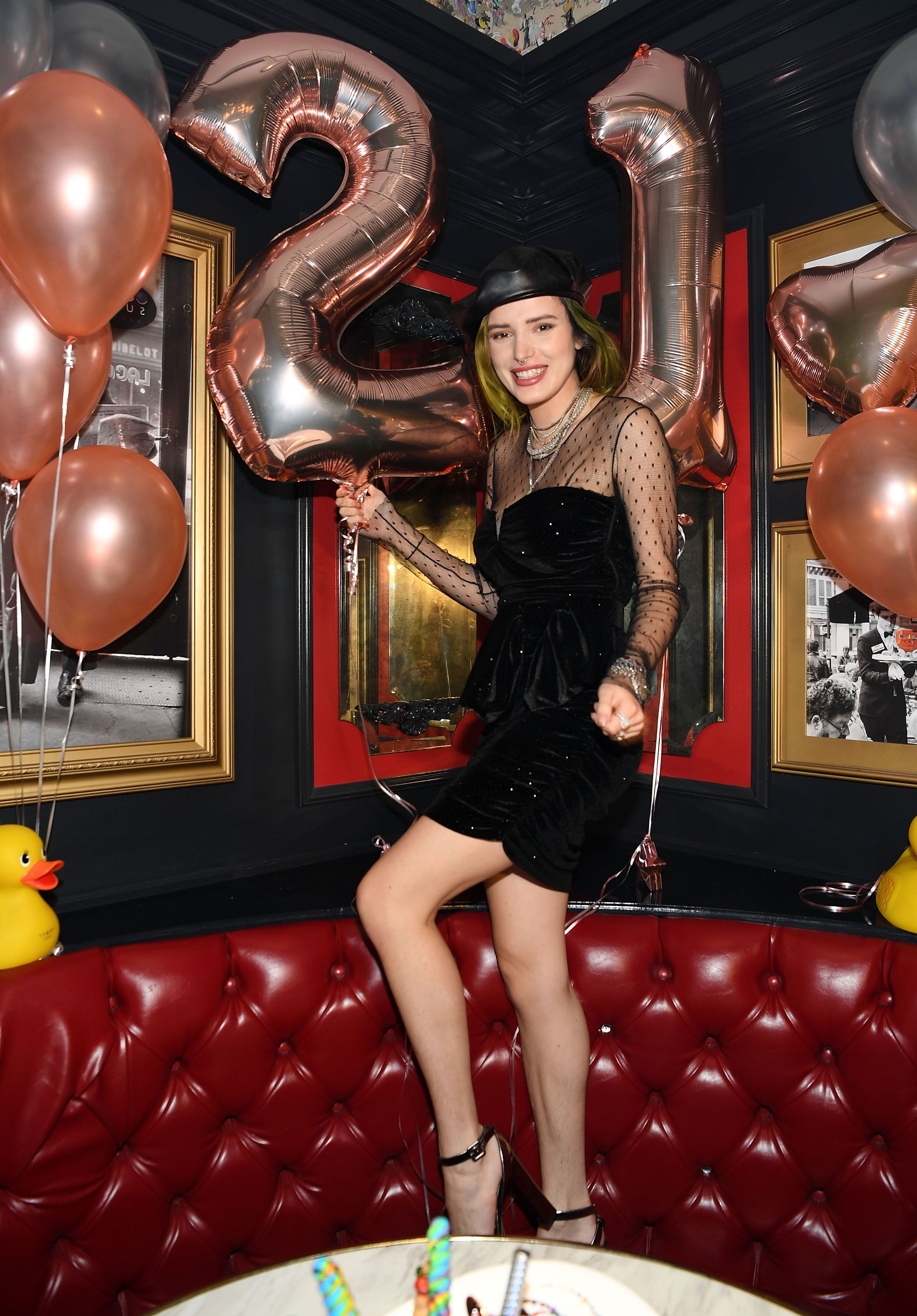 8 Cute 21st Birthday Outfit Ideas What To Wear For Your 21st Birthday Party