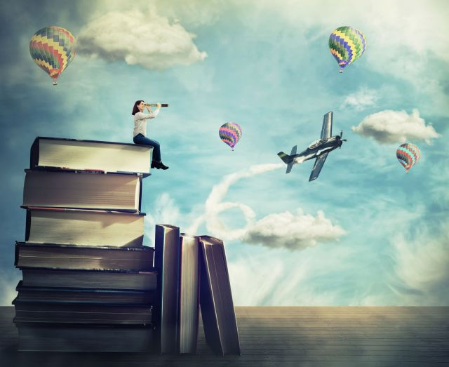 What is Magical Realism? A Guide to the Literary Genre