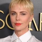 Best Short Hair Styles Bobs Pixie Cuts And More Celebrity Hairstyles For Short Hair