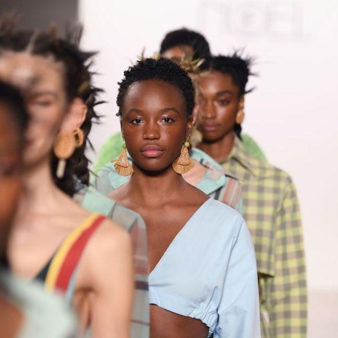 black in fashion council