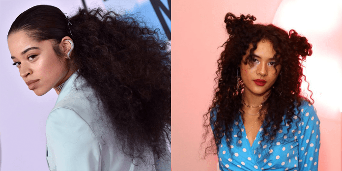 50 Long Curly Hairstyles For 2021 Easy Hair Ideas For Long Natural Curls