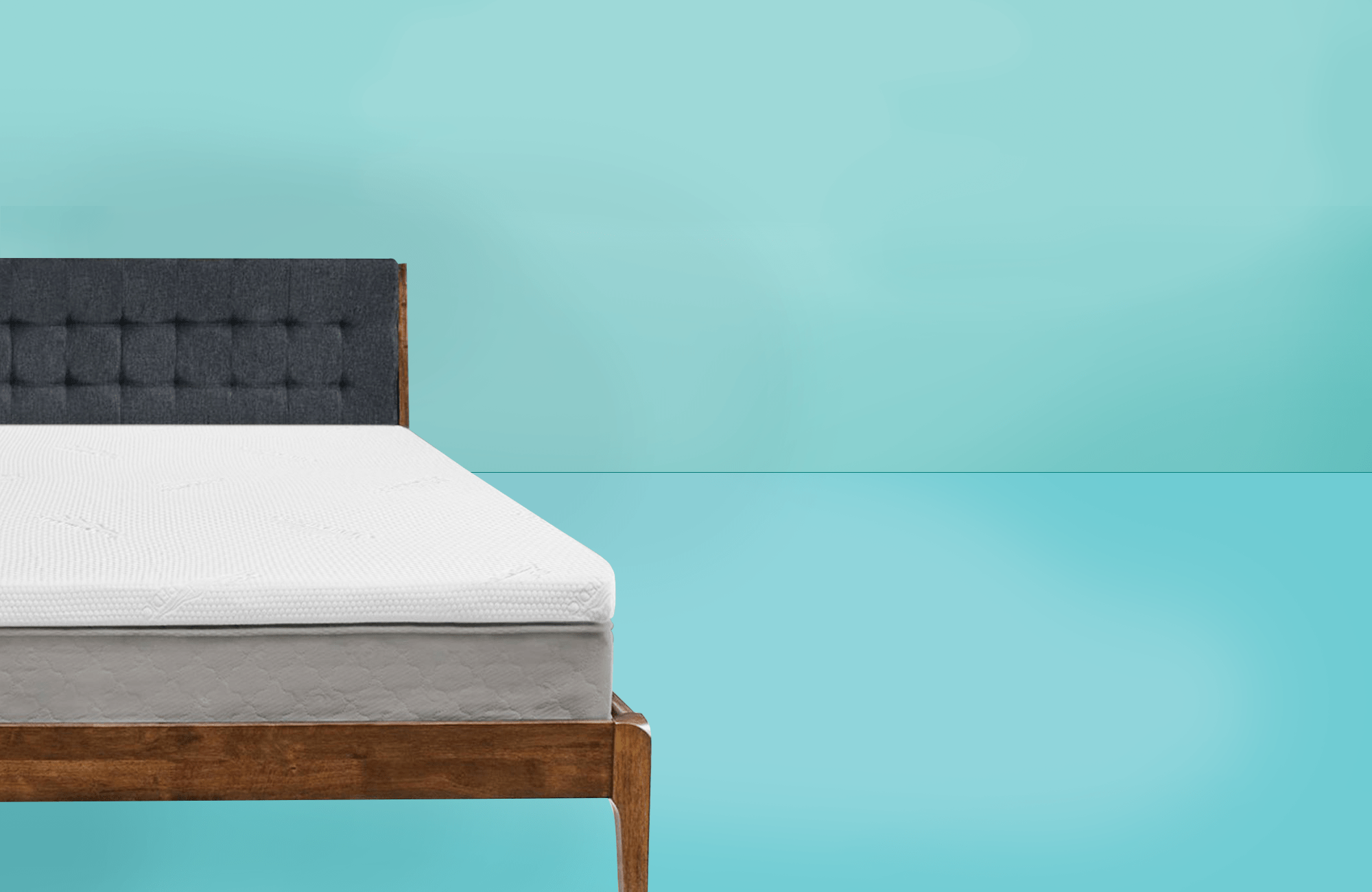 the best mattress toppers for the most comfortable bed ever