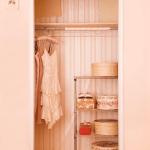 30 Closet Organization Ideas Best Diy Closet Organizers