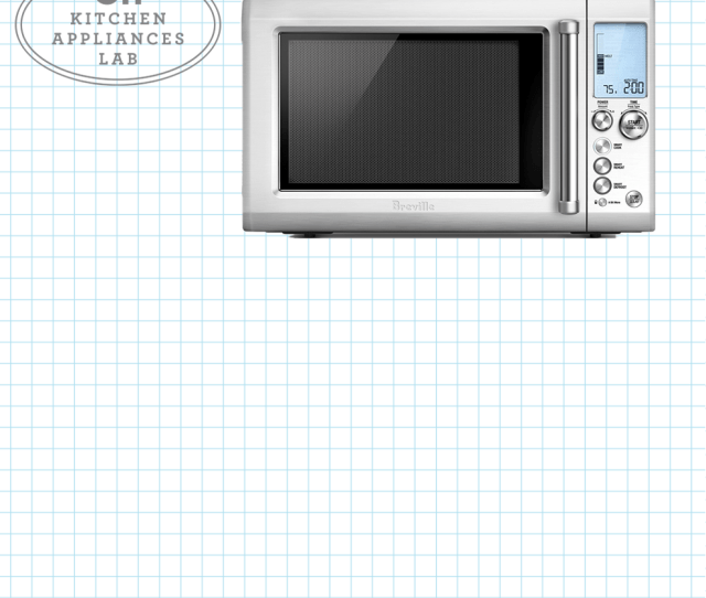 The Best Microwaves And Microwave Ovens For Home Use
