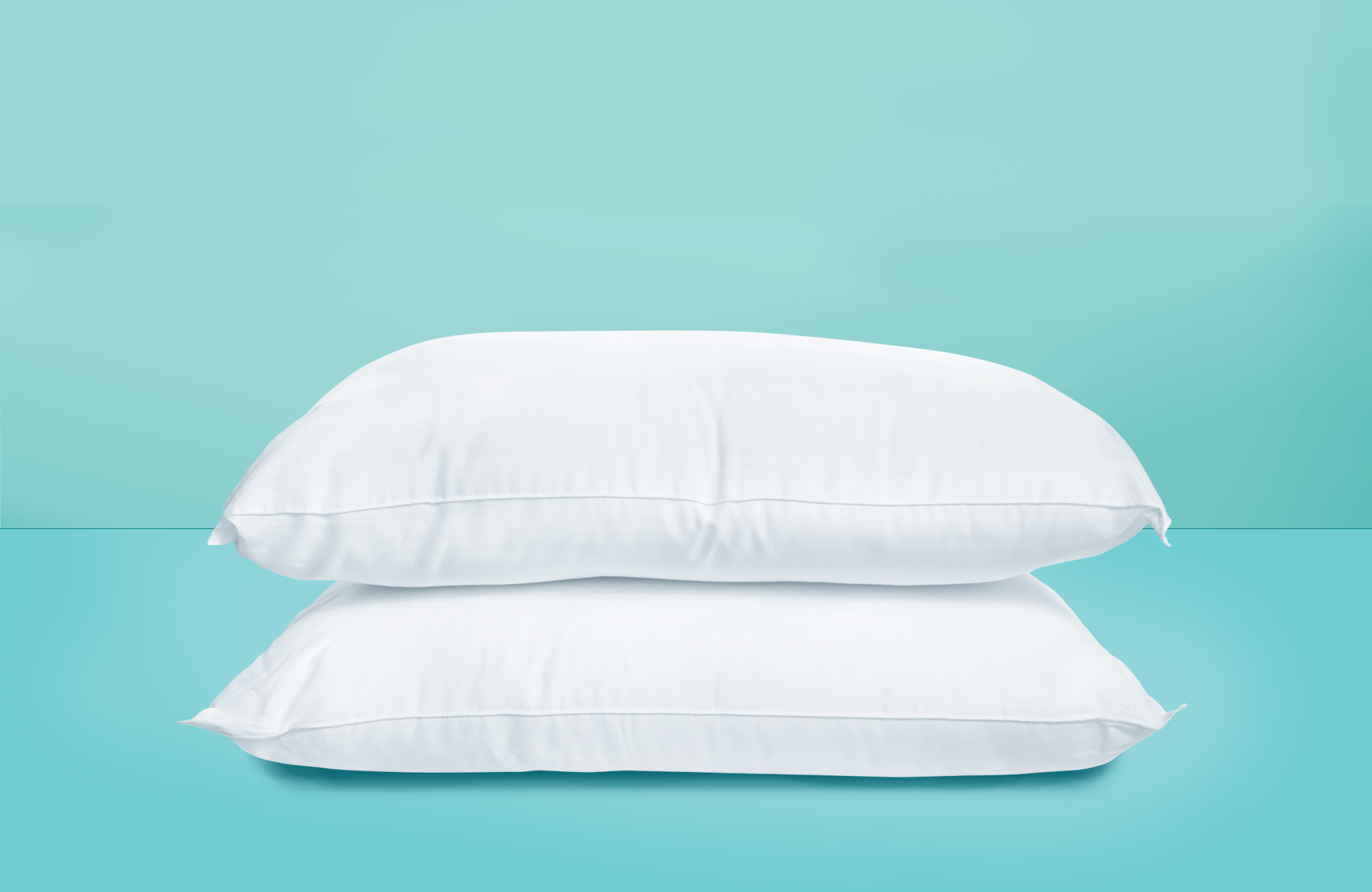 testers swear this 23 pillow is amazing for neck pain