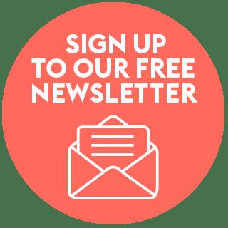 httpshearstemsecurenetoptiextoptiextensiondllidnptekquxt2b5l2qe78nzurnfvi2bjnz3vfxw0zj1col62bg20npz0bvaemvkr6ijkrqbgcxajaw2x4fnwutmsourcegoodhousekeepingcomukutmmediumreferralutmcontentarticle imageutmcampaignnewsletter sign up