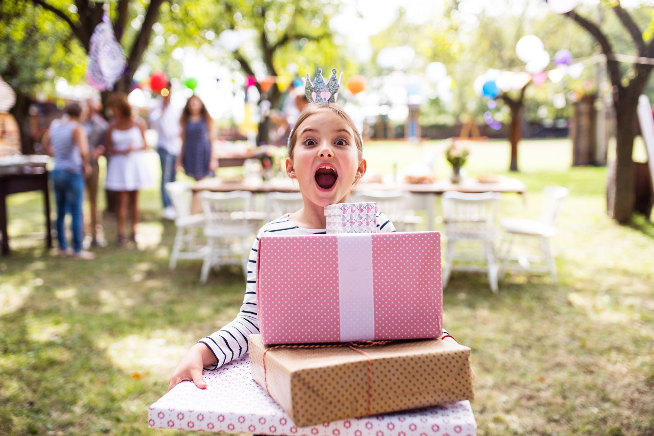22 Best Birthday Party Ideas For Girls Birthday Themes For Girls