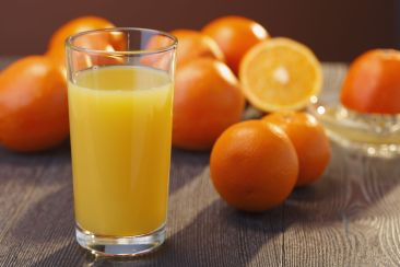 fruit juice diabetes
