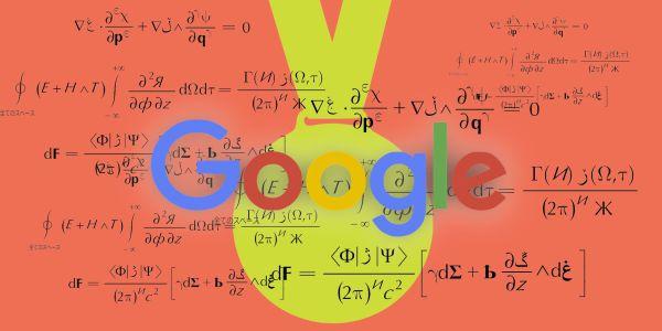 Did Google Just Achieve Quantum Supremacy?