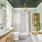 55 Bathroom Decorating Ideas Pictures Of Bathroom Decor And Designs
