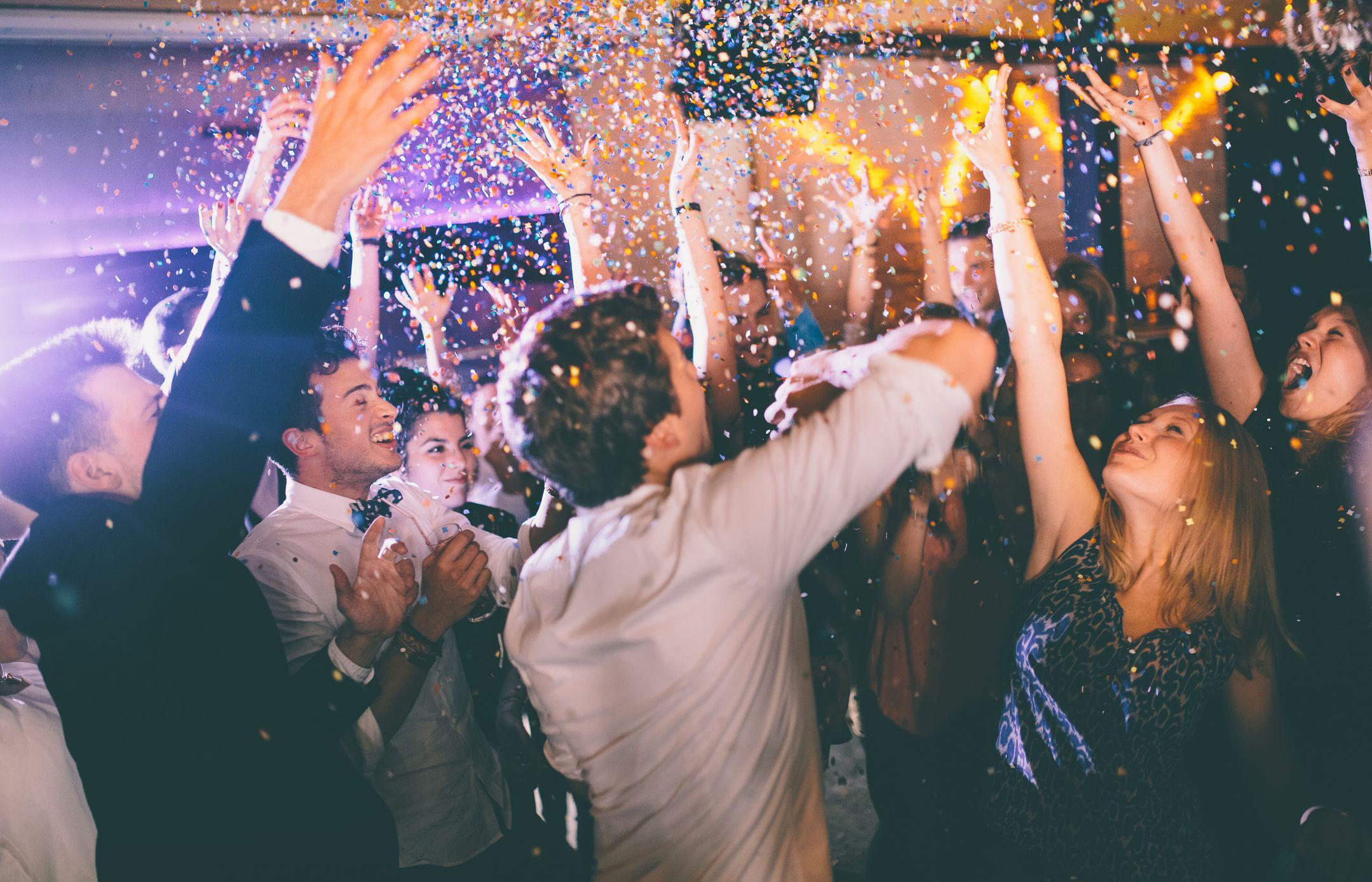 30 Best Wedding Songs Of 2019
