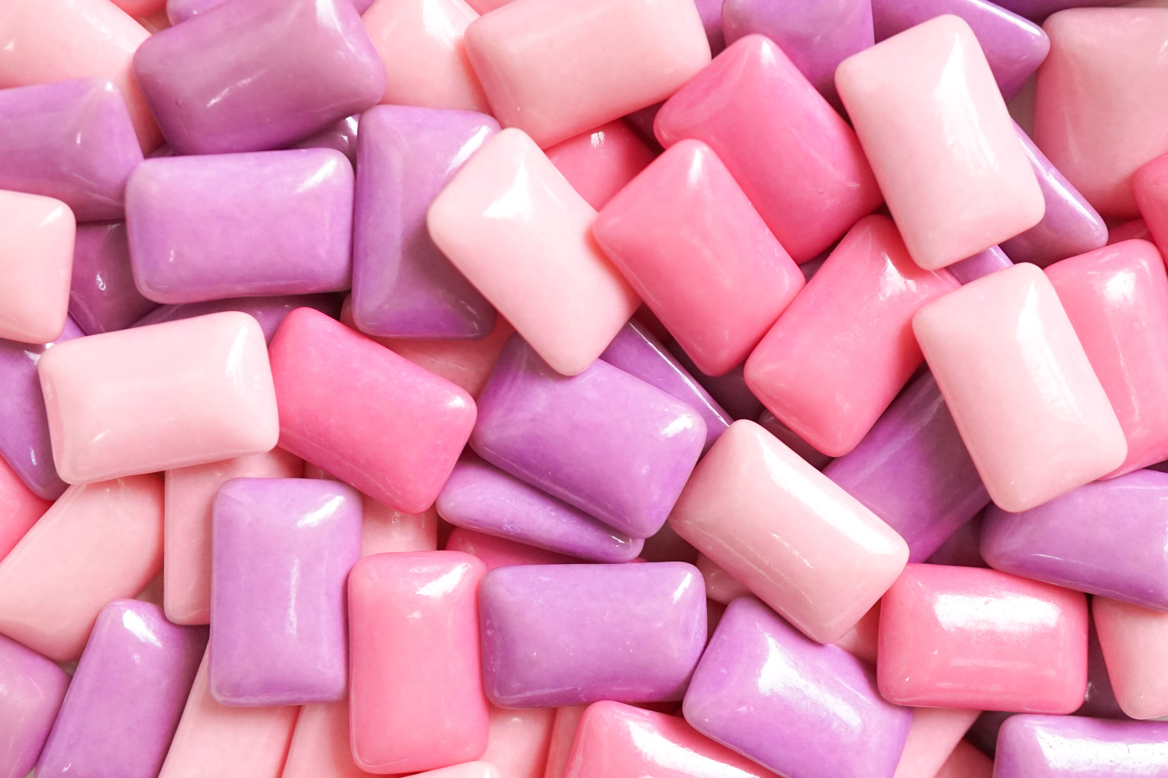 How to Start a Chewing Gum Making Business