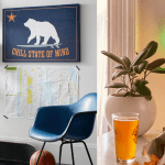11 Dorm Room Ideas For Guys Cool Dorm Room Decor Guys Will Love
