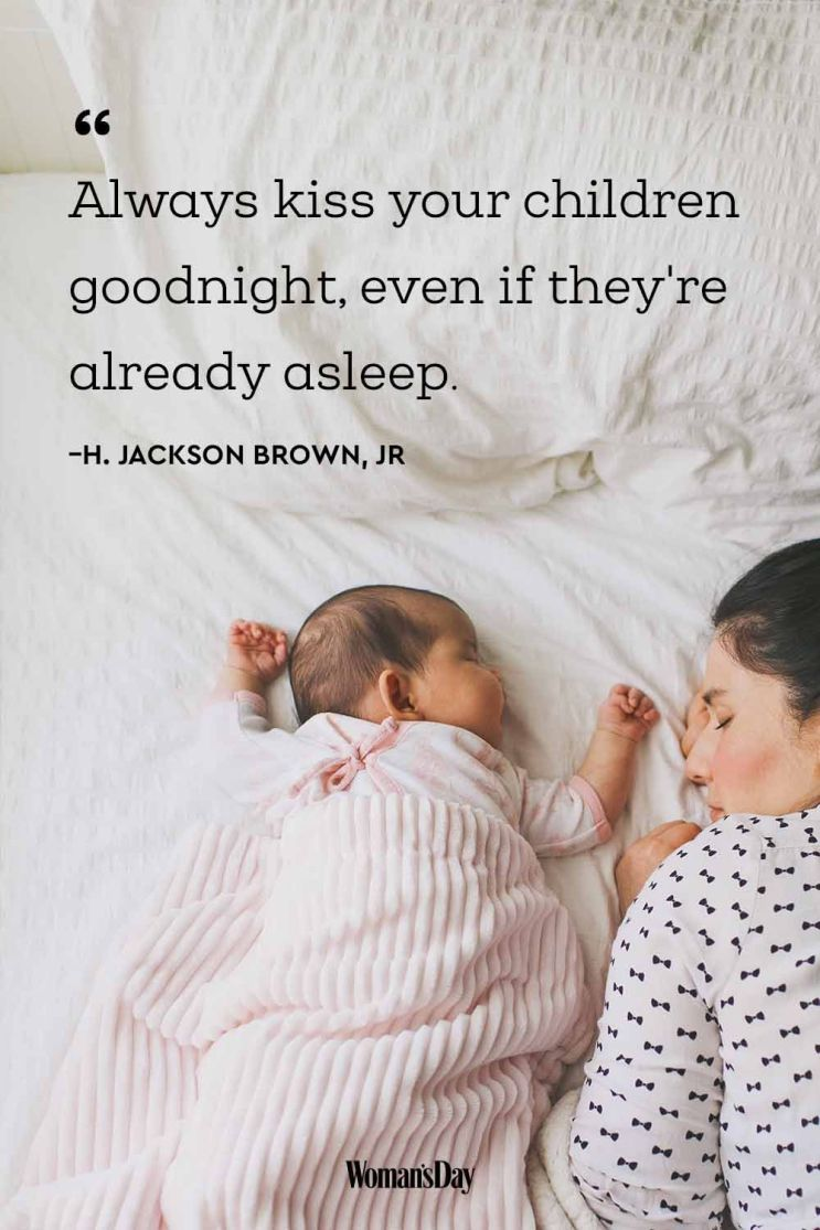 20 Best Parenting Quotes - Funniest Quotes About Parenting