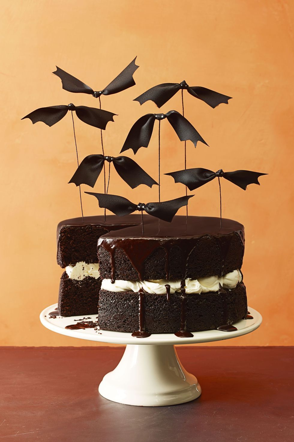 17 Fun Halloween Birthday Party Ideas Halloween Birthday Ideas For Kids And Adults