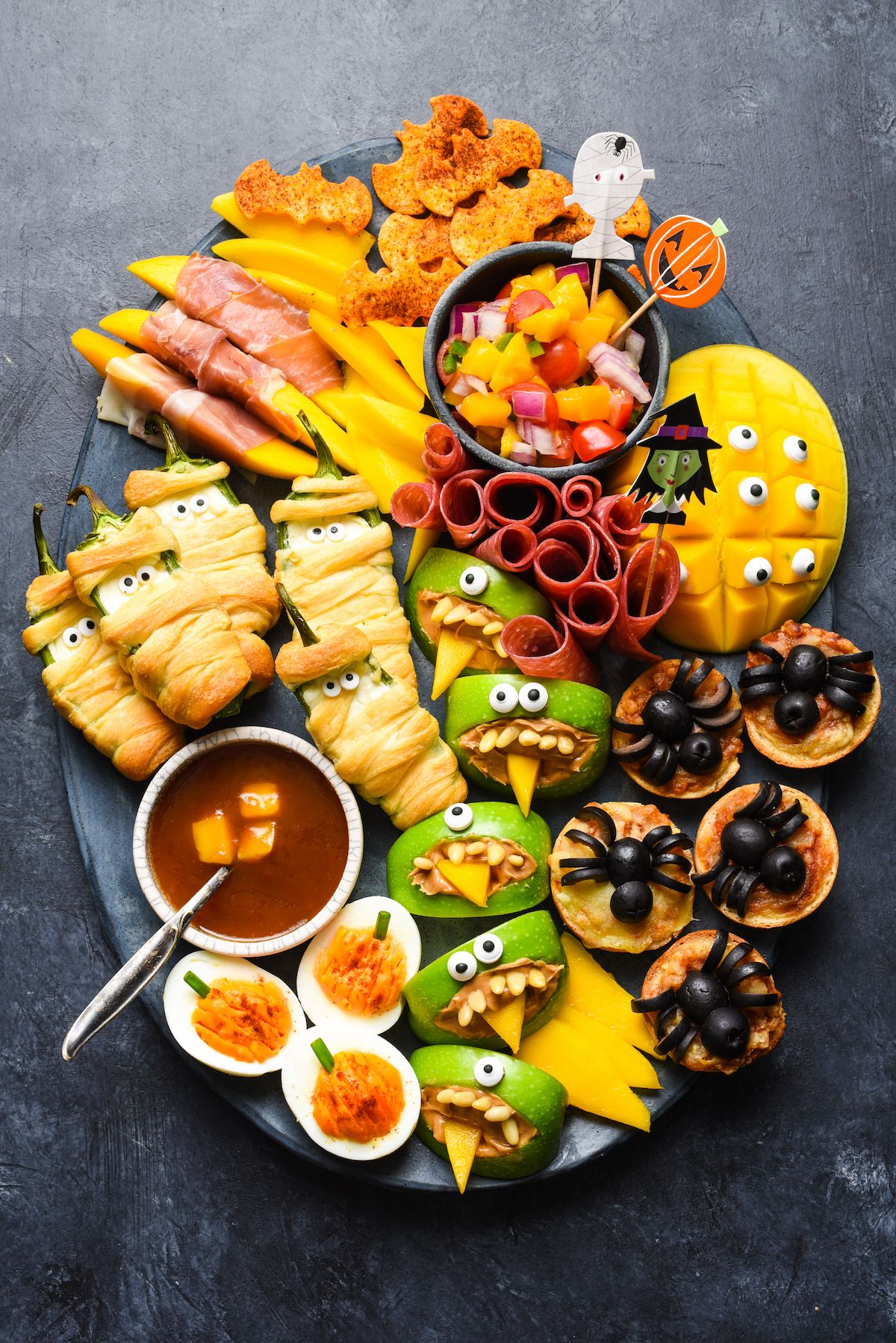 Halloween Birthday Party For Adults Ideas For A Halloween Themed Birthday Party