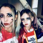 17 Diy Harley Quinn Costume Ideas Best Harley Quinn Halloween Costumes