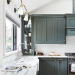 How To Paint Your Kitchen Cabinets Best Tips For Painting