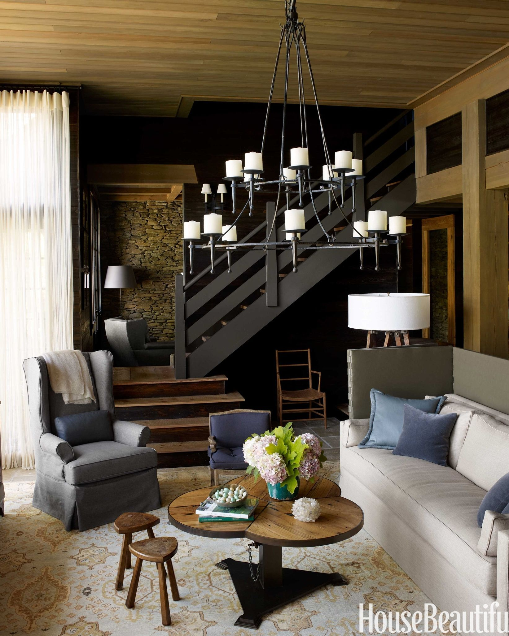 15 Black Home Decor And Room Ideas Decorating With Black